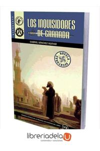 ag-las-guerras-del-libro-1-los-inquisidores-de-granada-9788494014659