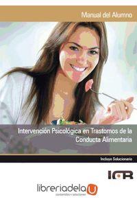 ag-intervencion-psicologica-en-trastornos-de-la-conducta-alimentaria-9788415540434