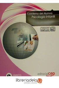 ag-psicologia-infantil-formacion-para-el-empleo-cuaderno-9788468140797