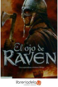 ag-el-ojo-de-raven-9788498726411