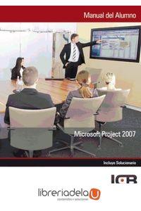 ag-microsoft-project-2007-9788415540755