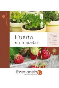 ag-huerto-en-macetas-9788415411079
