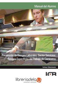 ag-prevencion-de-riesgos-laborales-sector-servicios-riesgos-especificos-del-trabajo-de-carniceros-9788415540465