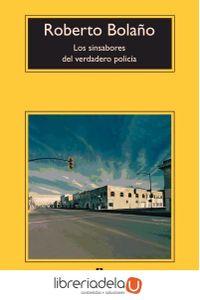 ag-los-sinsabores-del-verdadero-policia-9788433976857