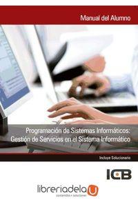 ag-programacion-de-sistemas-informaticos-gestion-de-servicios-en-el-sistema-informatico-9788415540175