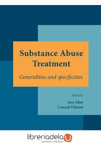 ag-substance-abuse-treatment-generalities-and-specificities-9788415340348
