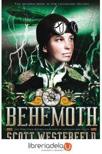 ag-behemoth-9788468306988
