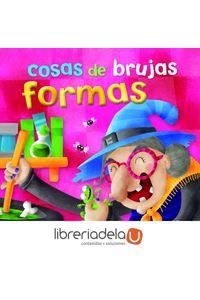 ag-cosas-de-brujas-formas-9788466223836