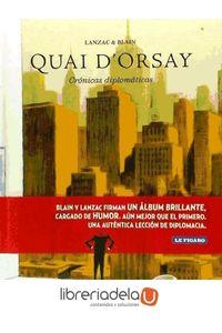 ag-quai-d-orsay-cronicas-diplomaticas-2-9788467908916