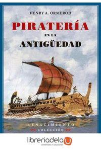 ag-pirateria-en-la-antiguedad-un-ensayo-sobre-historia-del-mediterraneo-9788484726685