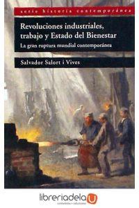ag-revoluciones-industriales-trabajo-y-estado-del-bienestar-9788477375647