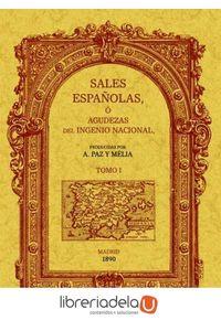 ag-sales-espanolas-o-agudezas-del-ingenio-nacional-9788490013076