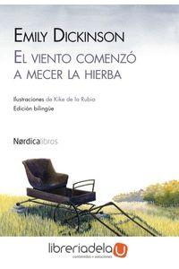 ag-el-viento-comenzo-a-mecer-la-hierba-9788492683864