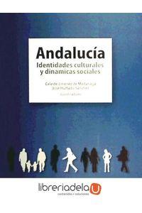 ag-andalucia-identidades-culturales-y-dinamicas-sociales-9788496178977