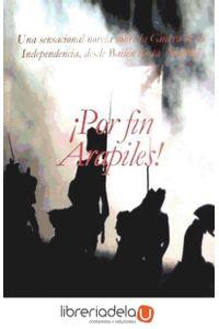ag-por-fin-arapiles-9788415074250