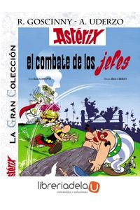 ag-asterix-el-combate-de-los-jefes-9788421687307