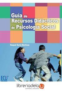 ag-guia-de-recursos-didacticos-de-psicologia-social-9788499487120