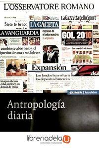 ag-antropologia-diaria-9788431328504