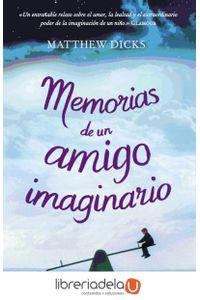 ag-memorias-de-un-amigo-imaginario-9788415594000