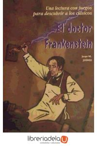 ag-el-doctor-frankenstein-9788446035466
