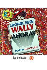 ag-donde-esta-wally-ahora-9788466649919