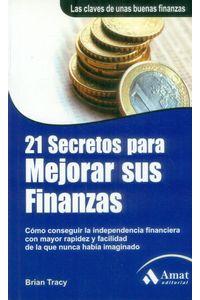 21-secretos-para-mejorar-sus-finanzas-9788497353861-edga
