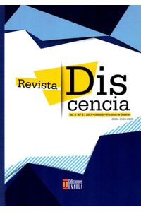 revista-discencia-volumen-0-n-0-2017