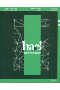 h-art-revista-de-historia-teoria-y-critica-de-arte-2-25392263-2-uand