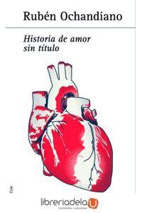 ag-historia-de-amor-sin-titulo-9788483653401