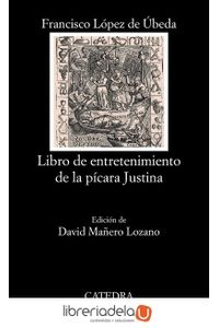 ag-libro-de-entretenimiento-de-la-picara-justina-9788437630373