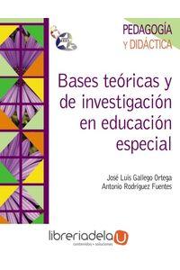 ag-bases-teoricas-y-de-investigacion-en-educacion-especial-9788436825312