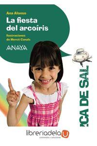 ag-la-fiesta-del-arcoiris-9788467829532