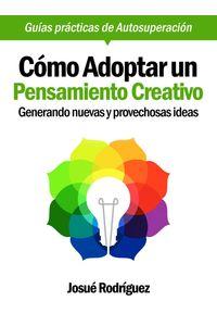 lib-como-adoptar-un-pensamiento-creativo-editorial-imagen-9781465861368