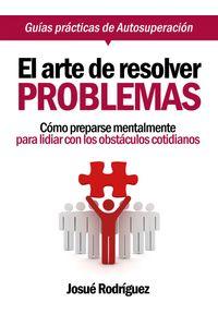 lib-el-arte-de-resolver-problemas-editorial-imagen-9781465767417