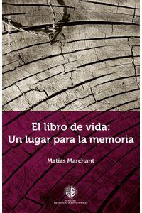 lib-el-libro-de-vida-ebooks-patagonia-9789563570311