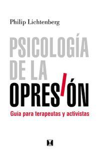 lib-psicologia-de-la-opresion-ebooks-patagonia-9789562421133