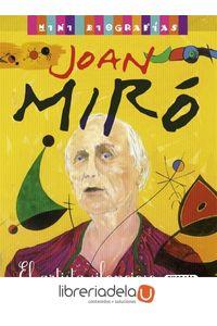 ag-joan-miro-9788467715200