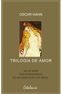 lib-trilogia-de-amor-ebooks-patagonia-9789563242850
