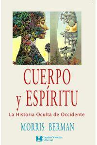 lib-cuerpo-y-espiritu-ebooks-patagonia-9788489333390