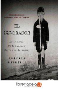 ag-el-devorador-9788483654439