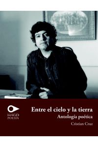 lib-entre-el-cielo-y-la-tierra-ebooks-patagonia-9789563172935