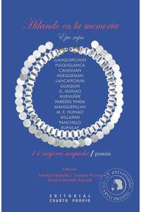lib-hilando-en-la-memoria-2-ebooks-patagonia-9789562604871