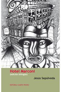 lib-hotel-marconi-ebooks-patagonia-9789562603713
