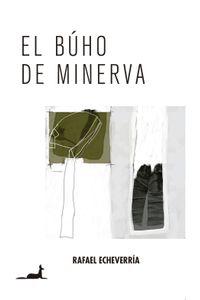 lib-el-buho-de-minerva-ebooks-patagonia-9789563061161