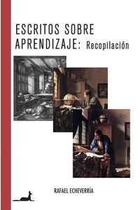 lib-escritos-sobre-aprendizaje-recopilacion-ebooks-patagonia-9789563061192