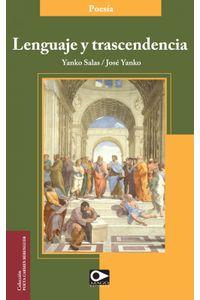 lib-lenguaje-y-trascendencia-ebooks-patagonia-9789563171587