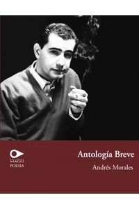 lib-antologia-breve-ebooks-patagonia-9789563171327