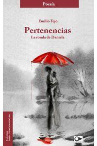 lib-pertenencias-ebooks-patagonia-9789563171853