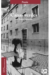 lib-canas-verdes-ebooks-patagonia-9789563171877