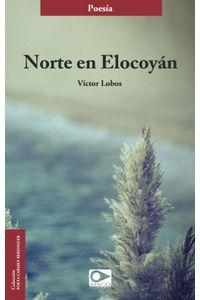 lib-norte-en-elocoyan-ebooks-patagonia-9789563172010